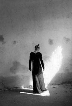 britta_egebjerg_the_silence_of_light
